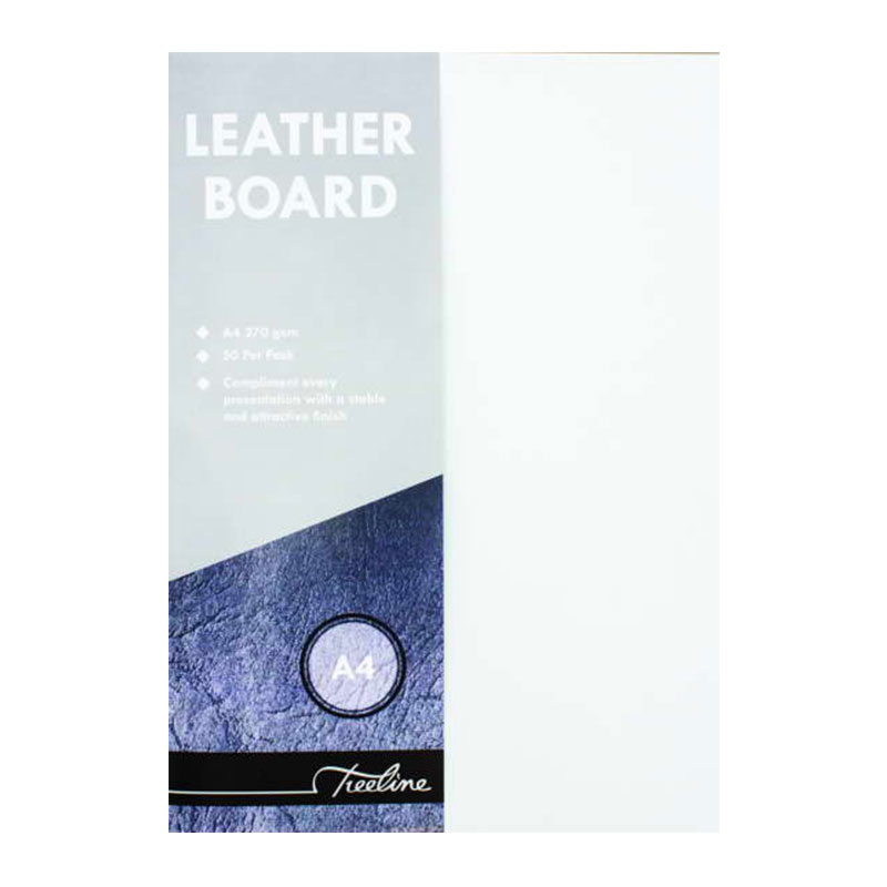 LeatherBoard